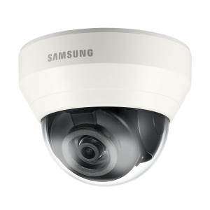 Samsung SND-L5013 IP CCTV Camera