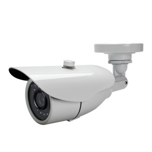 AVTECh AVM2200T Outdoor Bullet IP Camera