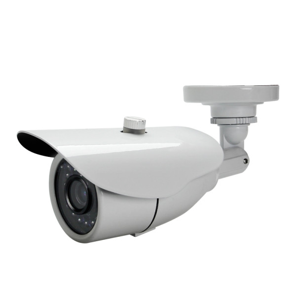 AVTECh AVM2200T 2MP Outdoor Bullet IP Camera