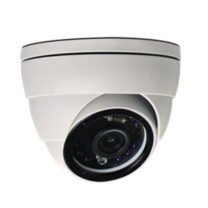 AVTECH AVM2220T 2MP IR Dome IP Camera