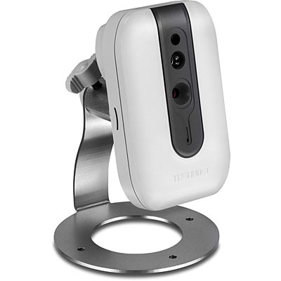 TRENDnet TV-IP762IC HD Wifi IR Day/Night Cloud Cam